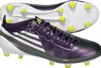 Chaussure de Foot Adidas F50 Adizero